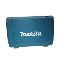 MAKITA - Transportní kufr...